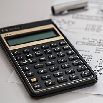 Fiscale valkuilen inzichtelijk met Dé ScheidingsMediator