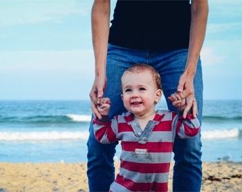 Vakantie gescheiden ouders: 5 tips om het te regelen