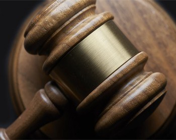 Rechtsbijstandverzekering bij scheiding