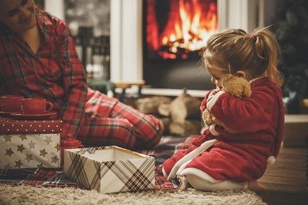 Kerst na scheiding: 7 tips voor gescheiden ouders