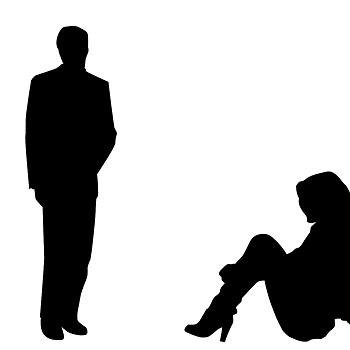 Levenslessen van Roel van Velzen: scheiding verwerken