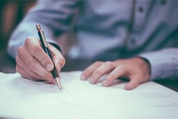 Hypotheek op 1 naam zetten en overnemen na scheiding